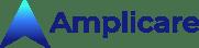 Amplicare_logo