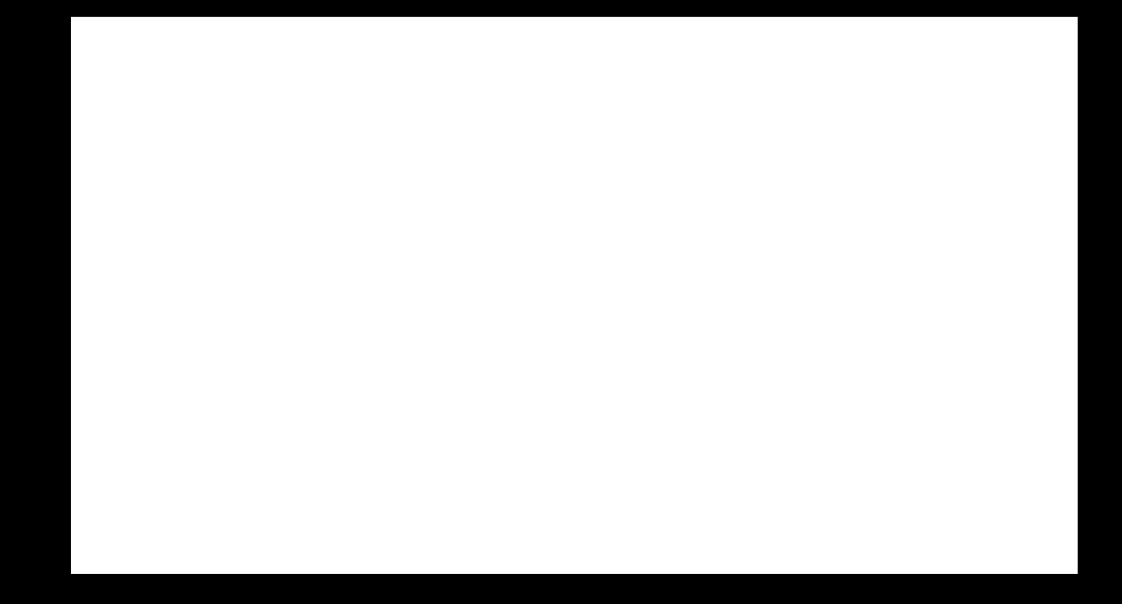 Bob Hinkle Johnsons Pharmacy Logo_white