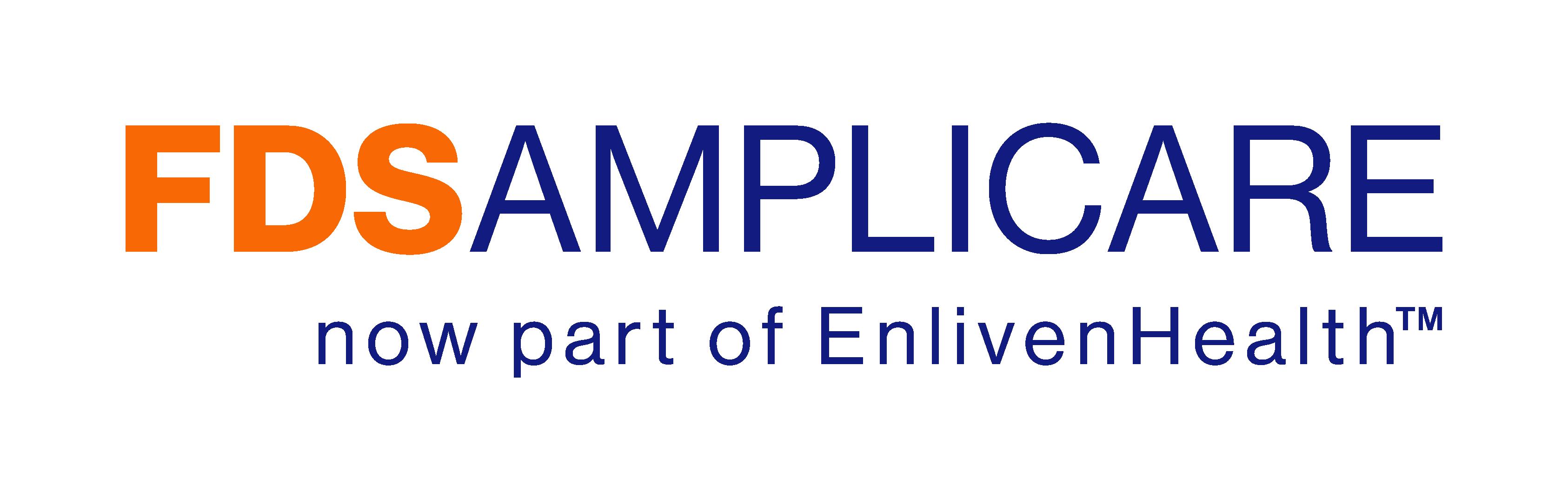 FDS Amplicare_EnlivenHealth Tag_RGB