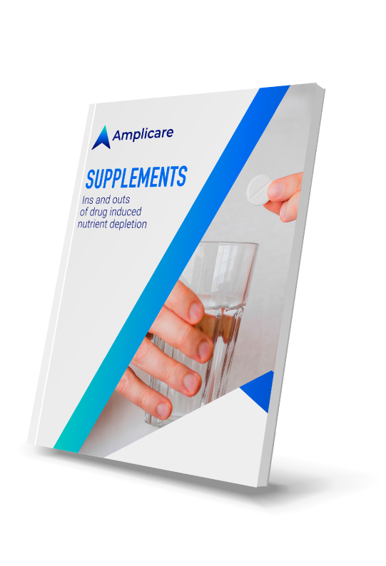 Supplement Guide_Cover